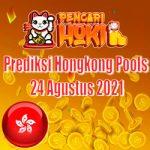 Prediksi Pencari Hoki Togel HK Pools