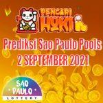 Prediksi Pencari Togel Hoki Sao Paulo Pools