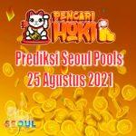 Prediksi Pencari Hoki Togel Seoul Pools