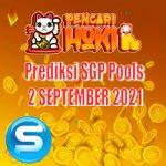 Prediksi Pencari Hoki Togel SGP Pools