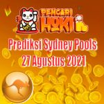 Prediksi Pencari Hoki Togel Sydney Pools