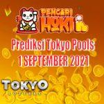 Prediksi Pencari Hoki Togel Tokyo Pools