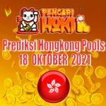 Prediksi Pencari Hoki HK Pools