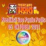 Prediksi Pencari Hoki Sao Paulo Pools
