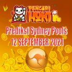 Prediksi Pencari Hoki Sydney Pools