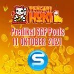 Prediksi Pencari Hoki SGP Pools