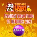 Prediksi Pencari Hoki Tokyo Pools